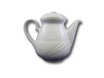 image of Arcadia Tea Pot