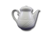 image of Arcadia Tea Pot