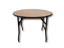 image of 3' Circular Table