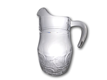 image of Glass Jug 50oz / 1.4L