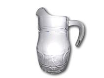 image of Glass Jug 50oz / 1.4L