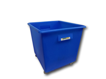 image of Bottle Bin