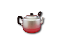 image of 8 pt. Catering Tea Pot. 4.5Ltr.