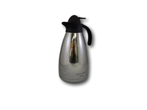 image of Stainless Steel Vacuum Pour Flask 70oz / 2 Ltr