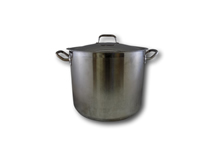 image of Saucepan 32 pint