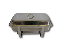 image of Chafing Dish