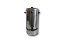 image of Coffee Percolator
