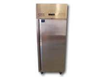 image of Large Upright Single Door Freezer