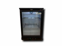 image of 3' Glass Fronted Fridge