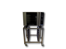 image of Convection Oven