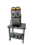 image of PRICE REDUCTION - Ice Slush Machine