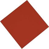 image of Napkins (200) 33cm 2ply Burgundy