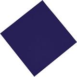 image of Napkins (200) 33cm 2ply Blue